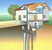 umweltbrief dezentralisierung und erneuerbare energien deutschland braucht gar keine. Black Bedroom Furniture Sets. Home Design Ideas